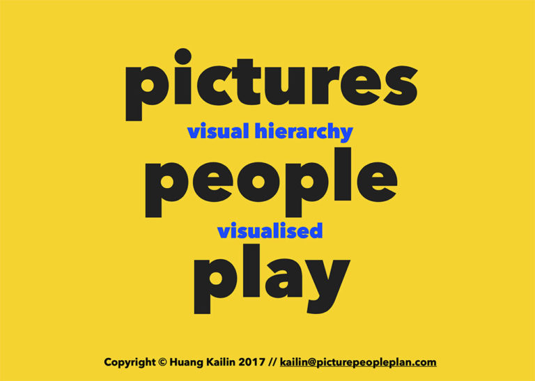 Pictures People Play (digital download)